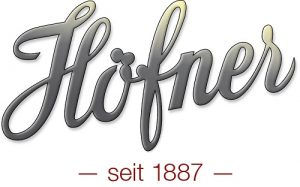 030211_hoefner_logo_catalogue seit 1887