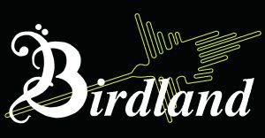 bird-nazca-logo