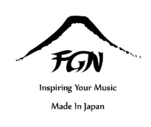 FGN_Inspiring_fuji