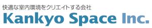Kankyospace_logo_01