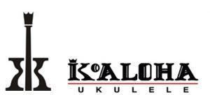 Koaloha