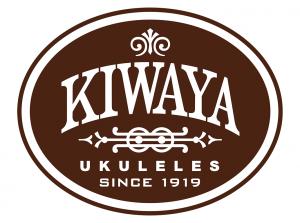 kiwaya_logo_b_50