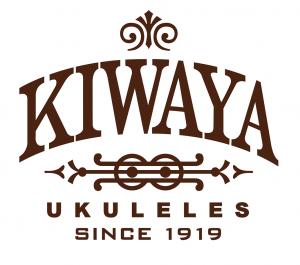 kiwaya_logo_w02_50