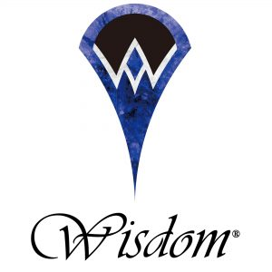 logo-mark-logo