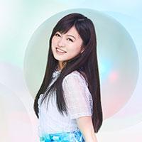 suzuki_konomi