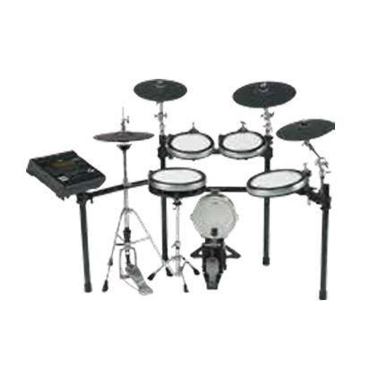 電子ドラム:DTX920K