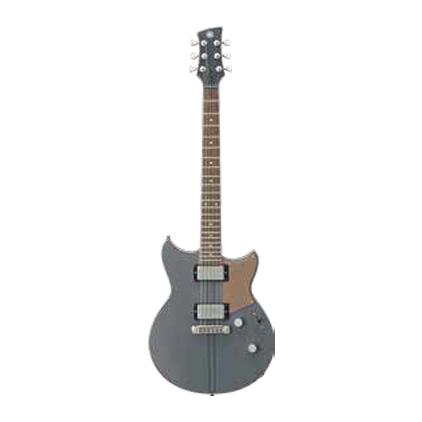 エレキギター:REVSTARシリーズ RSP20CR