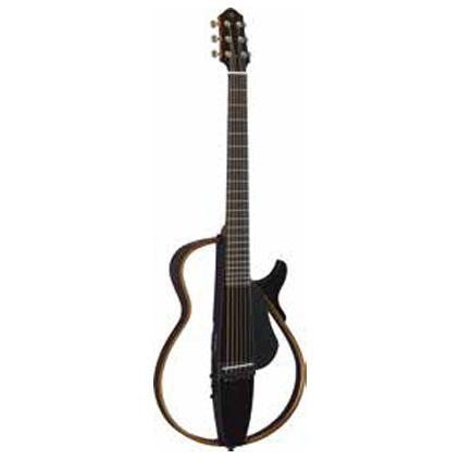 サイレントギター™:SLG200S