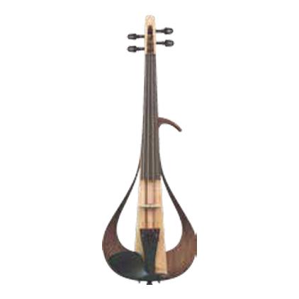 エレクトリックバイオリン:YEV104