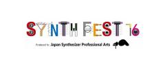 SYNTH FEST 16 ~シンセフェスタ16~