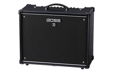 boss_ktn-100_d