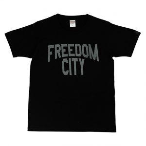 sns_ac_t_shirt