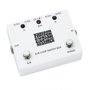 sns_pe_ab_loop_switch_box