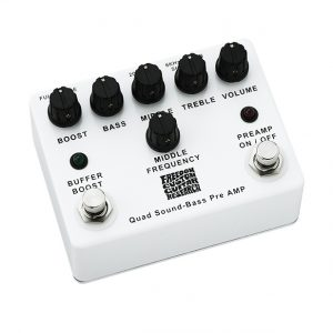 sns_pe_quad_sound_bass_preamp