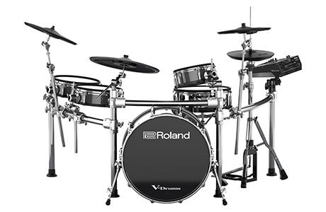 v-drums_td-50kv_kd-a22