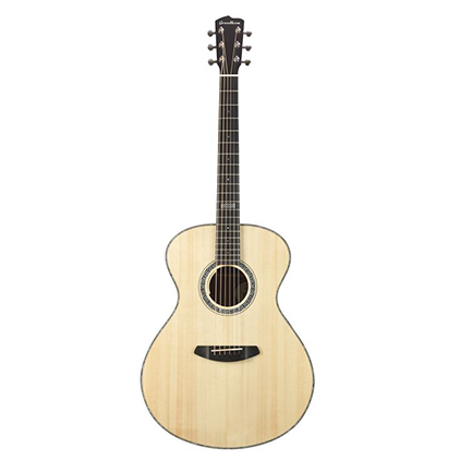 アコースティックギター: Breedlove Legacy Concerto E