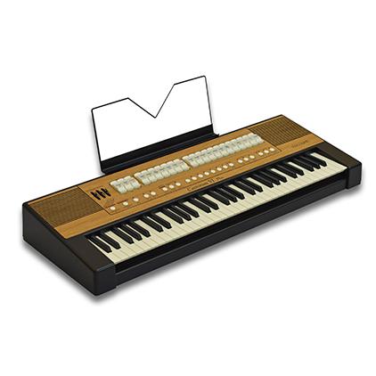 グランドピアノ: Disklavier™ ENSPIRE(ディスクラビア エンスパイアC3X-ENPRO)