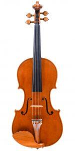 ピグマリウスヴァイオリン VL-500 per Solista