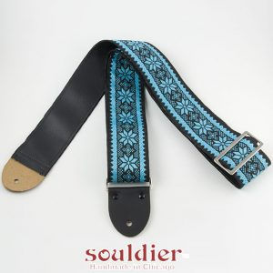 souldier strap